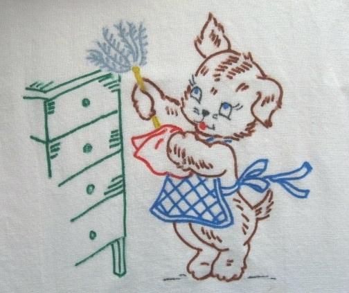 aunt-marthas-flour-sack-towels-vintage-aunt-marthas-flour-sack-tea-towels